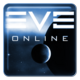 EVE Online players